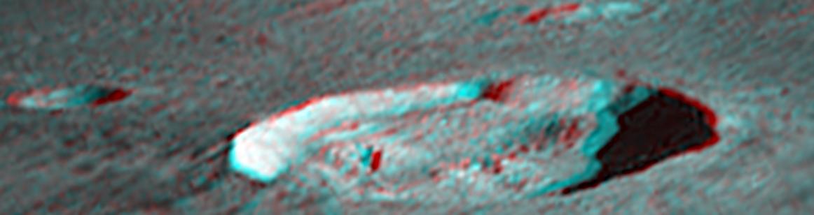 Kepler.jpg