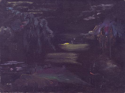 Rising Moon - EE Cummings.jpg