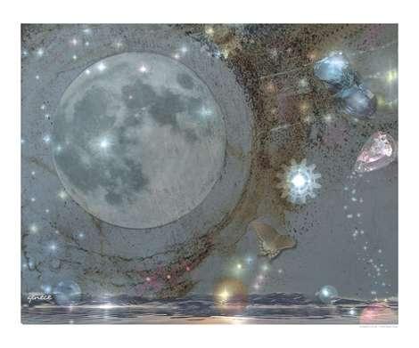 Starry Moon.jpg