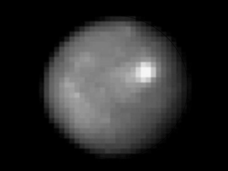01-Ceres-alone2.jpg