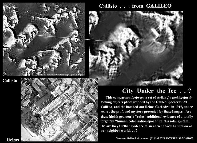 CALLISTO Cathedral.jpg