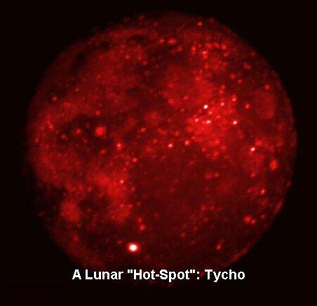 Infrared Moon1.jpg