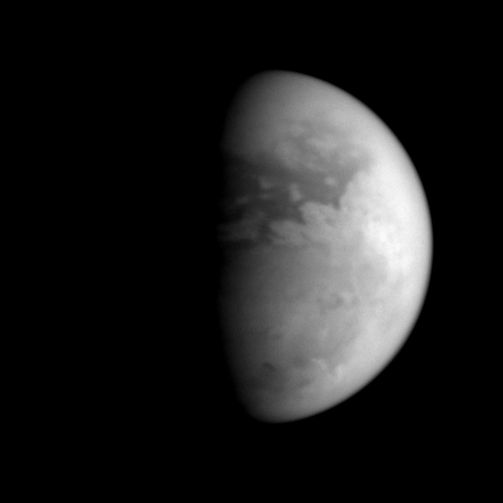Titan-PIA07565.jpg