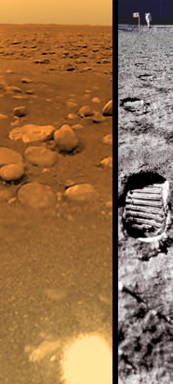 Titan-PIA08115.jpg